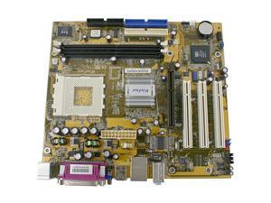 Foxconn K7S741MG-6L Micro ATX AMD Motherboard