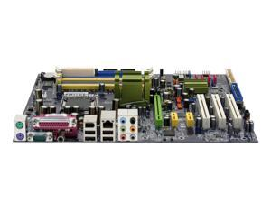 Foxconn 915P7AC-8EKRS ATX Intel Motherboard
