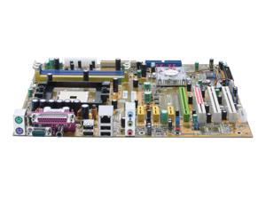 Foxconn NF4K8AB-RS ATX AMD Motherboard