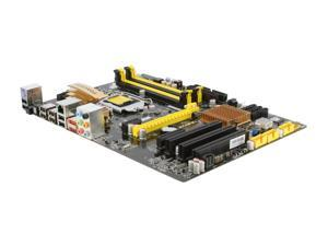 Foxconn P55A-S ATX Intel Motherboard