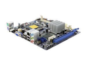 Foxconn G41S-K Micro ATX Intel Motherboard