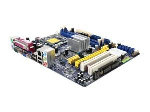 Foxconn G41MXE Micro ATX Intel Motherboard