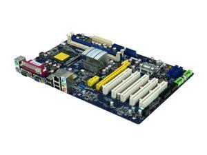 Foxconn G41AP ATX Intel Motherboard