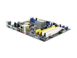 Foxconn G41MXE-V Micro ATX Intel Motherboard