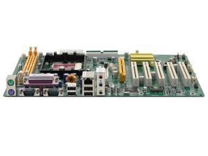 EVGA 115-K8-NF31-AX ATX AMD Motherboard