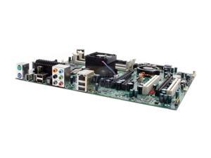 EVGA 122-CK-NF67-A1 ATX Intel Motherboard