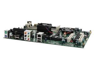 EVGA 122-CK-NF67-T1 ATX Intel Motherboard