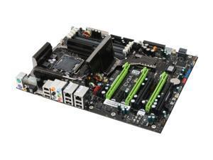 EVGA 132-CK-NF79-A1 ATX Intel Motherboard