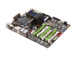 EVGA 132-YW-E179-A1 ATX Intel Motherboard