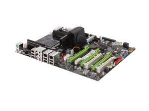EVGA 132-YW-E180-A1 ATX Intel Motherboard