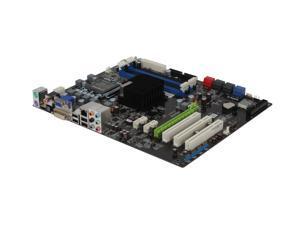 EVGA 113-YW-E115-TR ATX Intel Motherboard