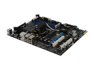 EVGA 122-CK-NF63-RX ATX Intel Motherboard