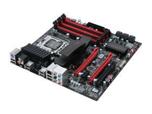 EVGA 121-BL-E756-TR Micro ATX SLI Micro Intel Motherboard