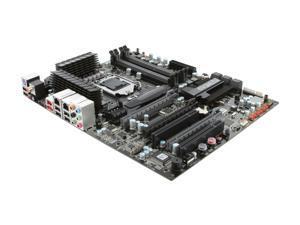 EVGA 132-LF-E657-KR ATX Intel Motherboard