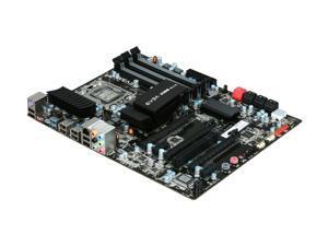 EVGA 131-GT-E767-TR SLI3 ATX Intel Motherboard