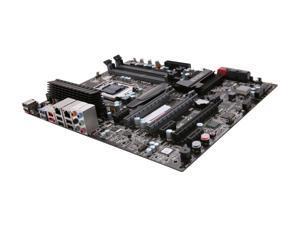 EVGA 130-SB-E675-KR ATX Intel Motherboard