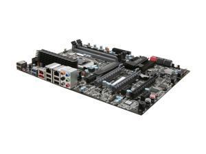 EVGA Z68 SLI 130-SB-E685-KR Intel Motherboard