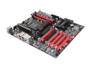 EVGA 160-LF-E659-RX Extended ATX Intel Motherboard