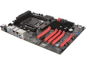 EVGA 151-SE-E779-RX XL ATX Intel Motherboard
