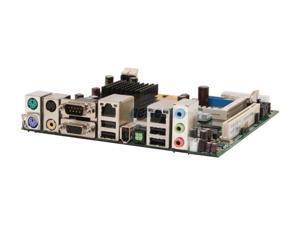 iGoLogic Inc MBI3899-F Mini ITX Intel Motherboard