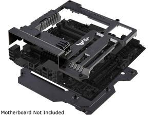 ASUS Model GRYPHON ARMOR KIT Accessory - Motherboard
