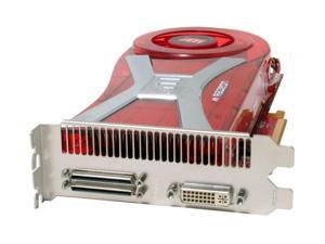 SAPPHIRE Radeon X1950 CrossFire Edition 100178 Video Card