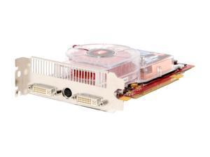 SAPPHIRE Radeon X850XT PE 100101L Video Card