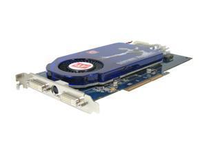 SAPPHIRE Radeon X1950PRO 100171L Video Card