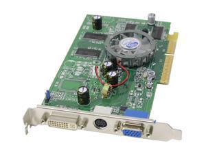 SAPPHIRE Radeon 9600PRO Radeon 9600 Pro Advantage 100561 GR Video Card - OEM