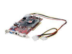 SAPPHIRE Radeon 9800PRO 100556L Video Card