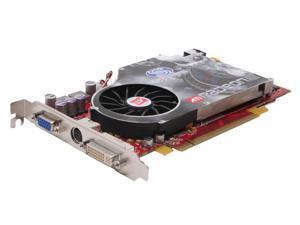 SAPPHIRE Radeon X850PRO 100128 Video Card w/ TriXX OC Utility - OEM