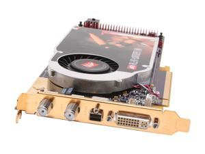 ATI All-In-Wonder Radeon X1900 100-714800 VIVO Video Card