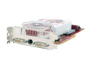 ATI Radeon X1900XTX 102-435721 CrossFire Ready Video Card - OEM