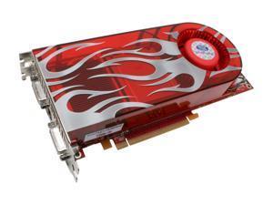 SAPPHIRE Radeon HD 2900PRO 100222L Video Card