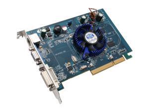SAPPHIRE Radeon HD 2400PRO 100232L Video Card