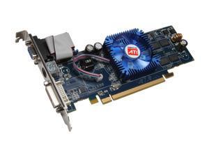 SAPPHIRE Radeon 9600PRO 1007 Video Card - OEM