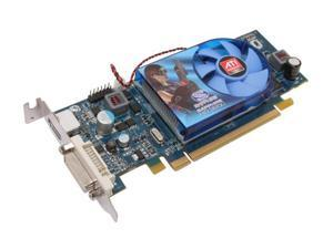 SAPPHIRE Radeon HD 3650 100236HDMI Video Card
