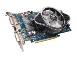 SAPPHIRE Radeon HD 4850 100245L Video Card