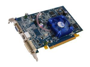 SAPPHIRE Radeon X700 1025 Video Card - OEM
