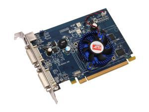 SAPPHIRE Radeon HD 2400PRO 1034 Video Card - OEM