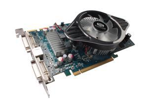SAPPHIRE Radeon HD 4830 100265L Video Card