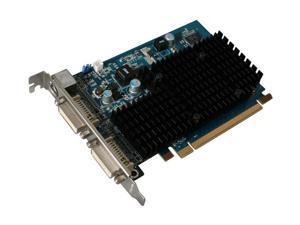SAPPHIRE Radeon HD 4350 100274L Video Card