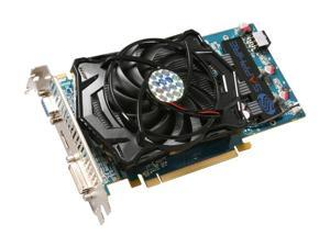 SAPPHIRE Radeon HD 4770 100277HDMI Video Card
