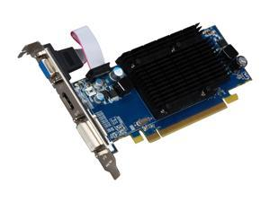 Ati Radeon Hd 4550 Driver Download