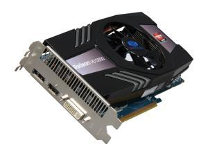 SAPPHIRE Radeon HD 5850 Xtreme 100282XTREME Video Card with Eyefinity