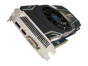 SAPPHIRE Radeon HD 5830 Xtreme 100297-2L Video Card