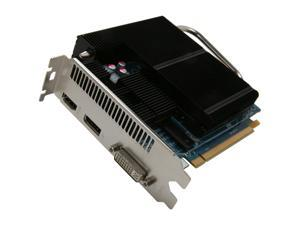 SAPPHIRE Ultimate Radeon HD 6670 100326UL Video Card