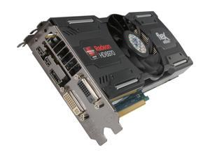 SAPPHIRE FleX Radeon HD 6970 100311FLEXBF3 Video Card