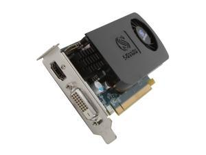 SAPPHIRE Radeon HD 6670 100326LP Video Card