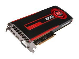 SAPPHIRE Radeon HD 7970 21197-00-40G Video Card